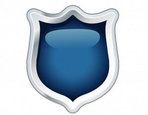 Sie suchen qualifizierte Sicherheitskräfte? Der Personalservice München vermittelt!